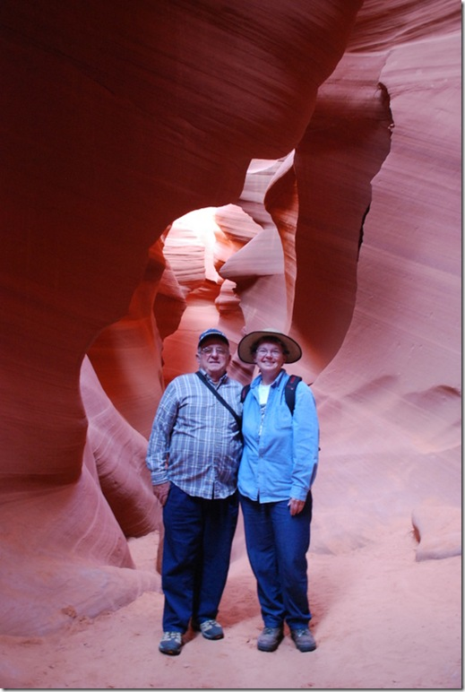11-01-11 A Lower Antelope Canyon (94)
