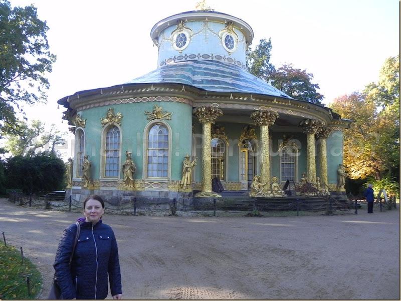 Potsdam 13