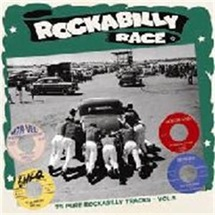 Rockabilly Vol.5