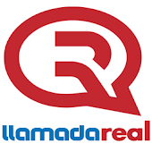 App Llamada Real APK for Kindle