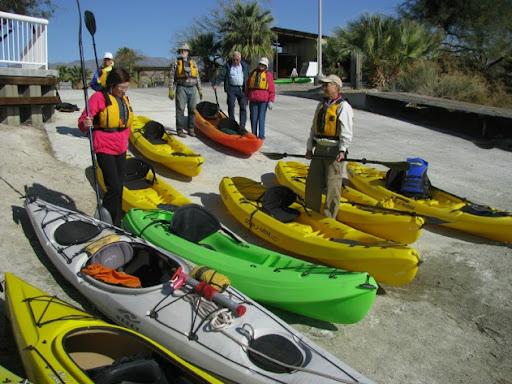 KayakingonSaltonSea-36-2013-01-14-14-46.jpg