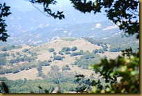 Monte Castelvecchio
