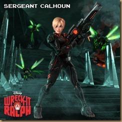 Sargento-Calhoun-575x575
