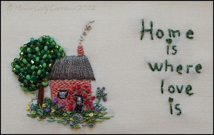 Embroidered-saying-01-b