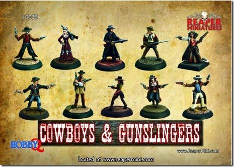 10035_Gunslingers_Web