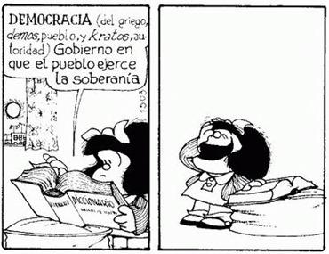 14 de octubre de 1983: