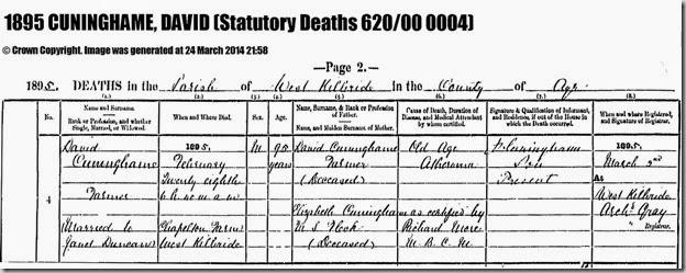 david-cunningham-death-620w