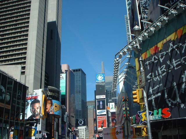 New York 2002 - timesquare3.jpg