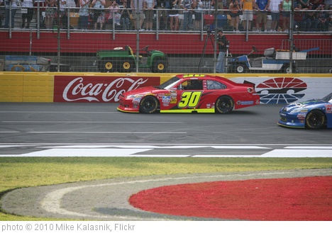'David Stremme's Car' photo (c) 2010, Mike Kalasnik - license: http://creativecommons.org/licenses/by-sa/2.0/