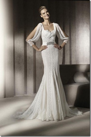 wedding-dress-manuel-mota-2012-bridal-gowns-elma-lace-sleeves