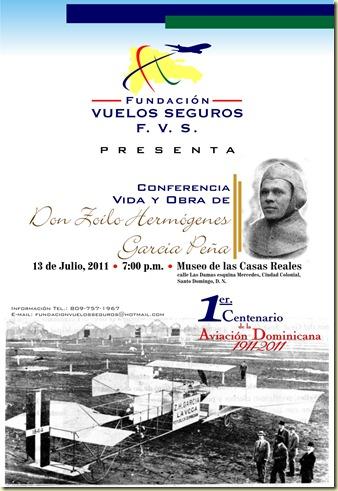afiche_conferencia_zoilo_h_garcia[1]