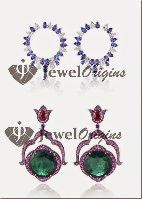 Earrings_Designs_Cannes_2014(2)