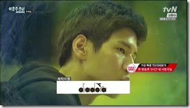 Plus.Nine.Boys.E01.mp4_004060133_thumb[1]