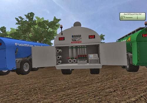 krampe-trailer-pack-fs2013jpg
