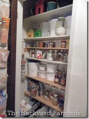 closets 04