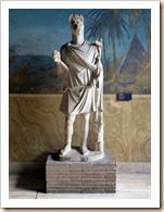 P1070029 Museo Vaticano