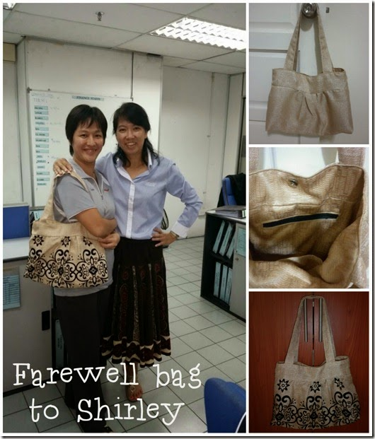 shirleybag_collage