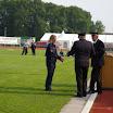 30. Landespokal 21.05.2011 Asendorf 200.jpg