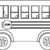 SCHOOL_BUS4_BW.jpg
