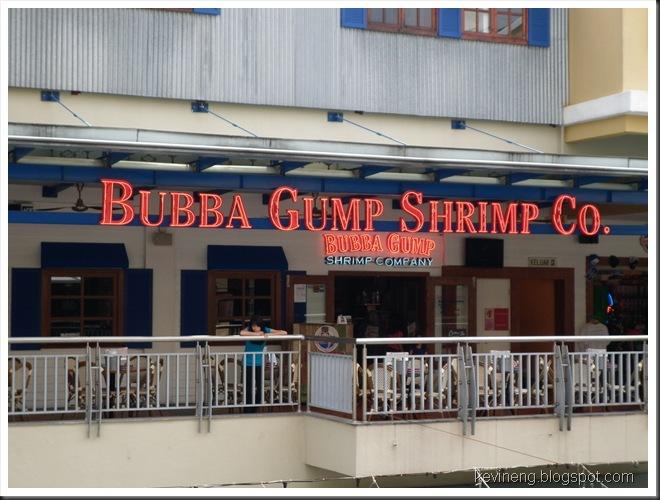 Bubba Gump (4)