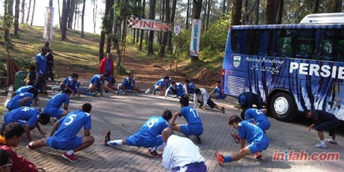 cross-country-persib-cikole