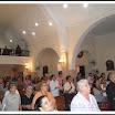 NiverSacerdocio -102-2012.jpg