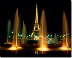 paris-1280x1024