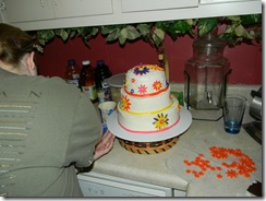 KayKeigh Birthday 001