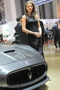 Girls-2013-Geneva-Show-38