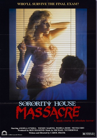 sorority_house_massacre_poster_01