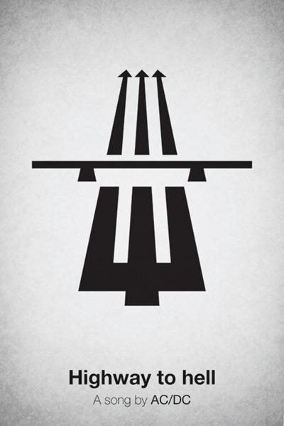 Pictogram-Music-Posters-Viktor-Hertz-02
