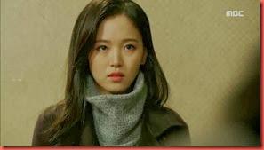 Miss.Korea.E09.mp4_002800907
