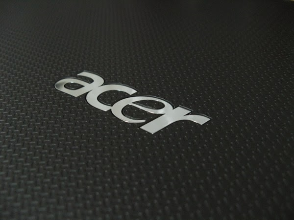 acer_cover