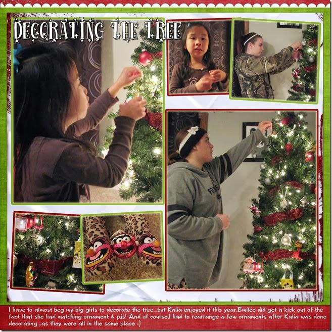 decorating tree 12-13 copy