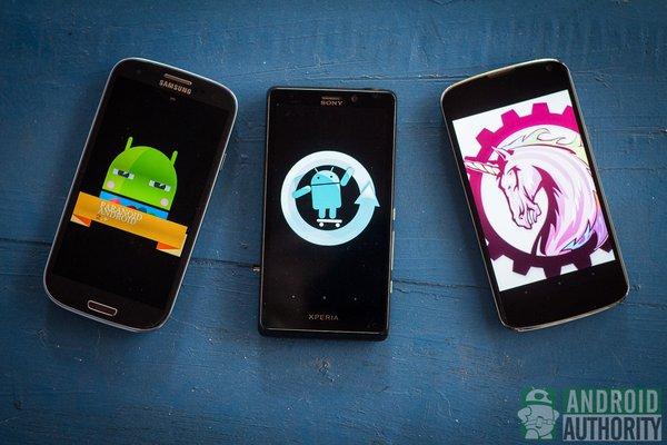 android-lebih bagus-dari-ios-apple