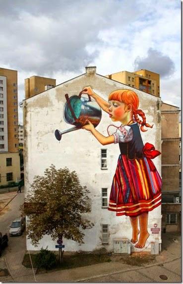 street-art-world-010