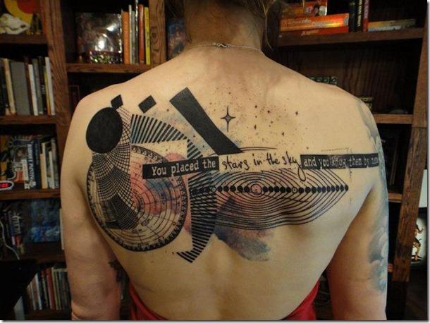 photoshop-style-tattoos-12