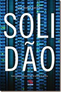 solidao-197x300