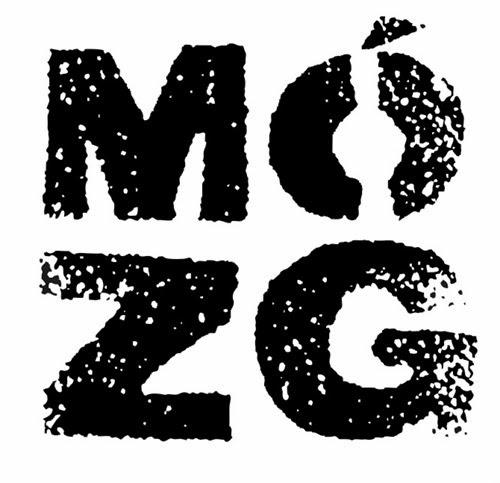 20-lat-mozgu-logo-2014-03-06