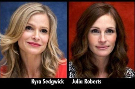 look-alike-celebrities-stars-6