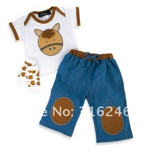 246321213-brown cow