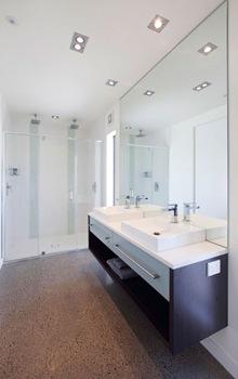 baño-muebles-casa-proyecto-la-casa-de-los-lagos