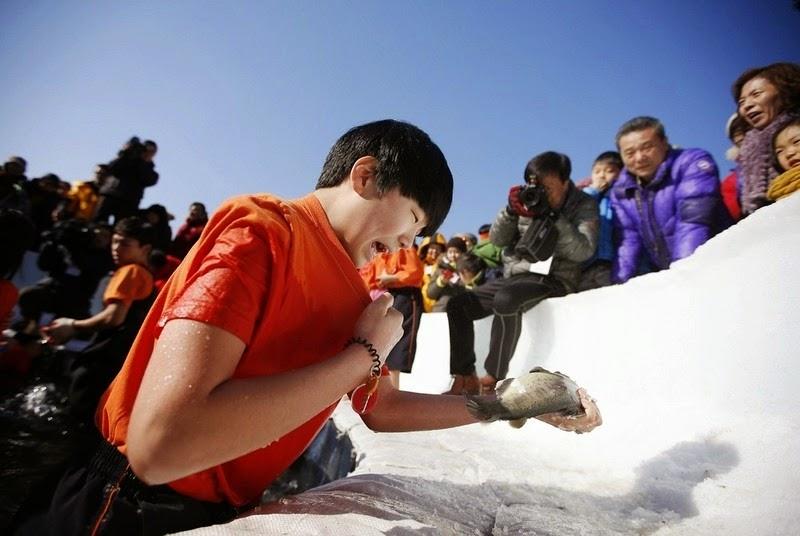 sancheoneo-ice-festival-5