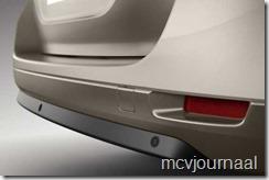 Dacia Logan MCV 2013 12