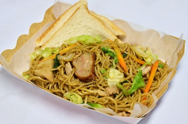 [Pancit%2520Canton%2520with%2520Toast%255B10%255D.jpg]