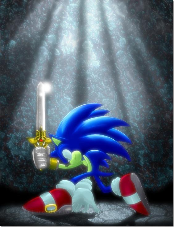 Sonic (79)