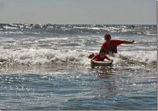 Cardiff State Beach 029