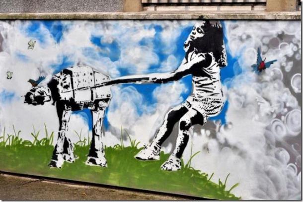 star-wars-street-art-9
