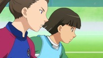 [Doremi-Oyatsu] Ginga e Kickoff!! - 03 (1280x720 x264 AAC) [2CA51A40].mkv_snapshot_17.42_[2012.05.01_21.58.58]
