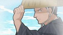 [HorribleSubs] Utakoi - 13 [720p].mkv_snapshot_05.38_[2012.09.25_17.01.50]